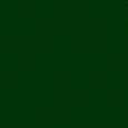 Цвет профнастила зелёных мох RAL 6005