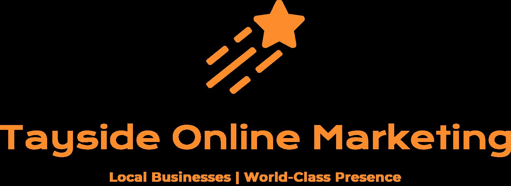 Tayside Online Marketing