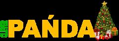 Робот-пылесос clever PANDA в Краснодаре