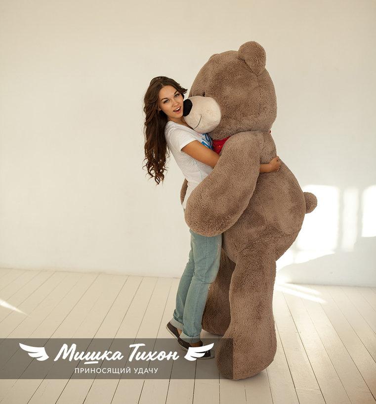 оргазм Наказание сколько стоит большой плюшевый медведь студентка удовлетворяет