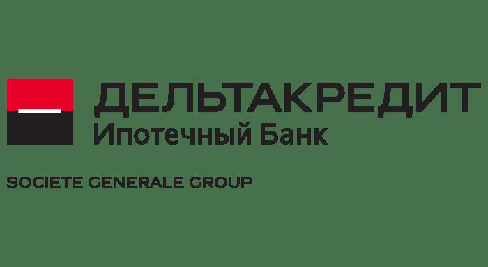 Ипотечное кредитование от банка ДельтаКредит