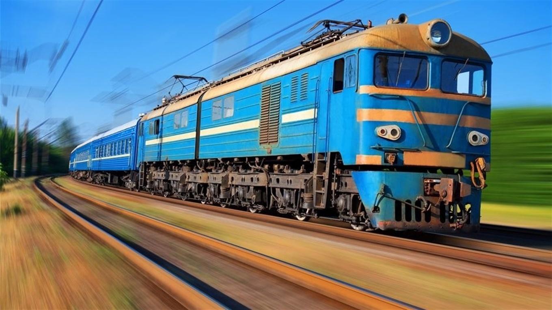 На заметку пассажирам: перечень обязательств «Укрзалізниці»