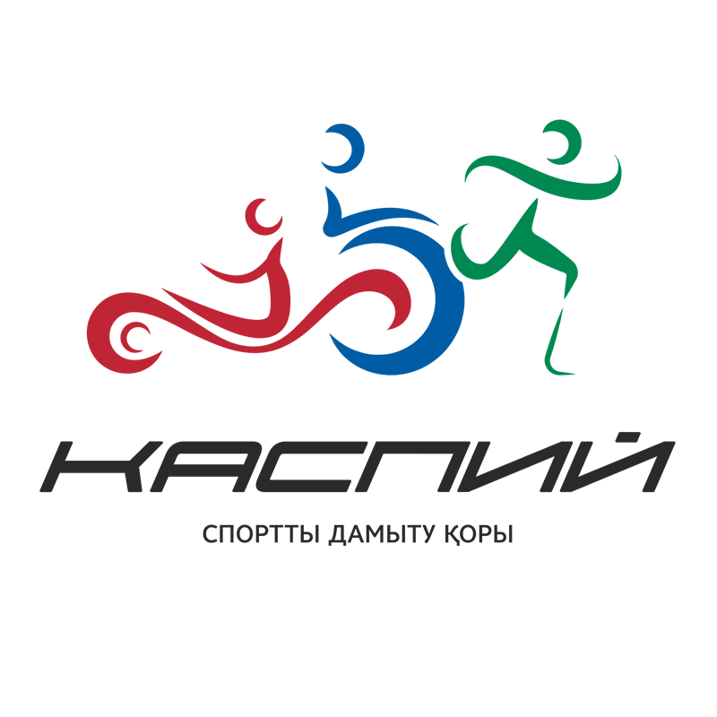 PARALYMPIC TRAINING CENTER