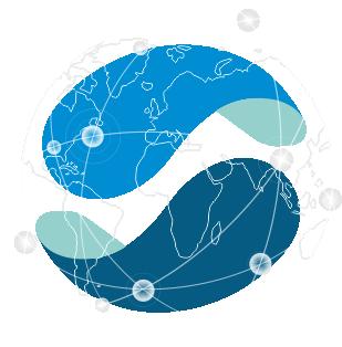 Информационный online-проект SKIL