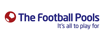 OpCapita | The Football Pools