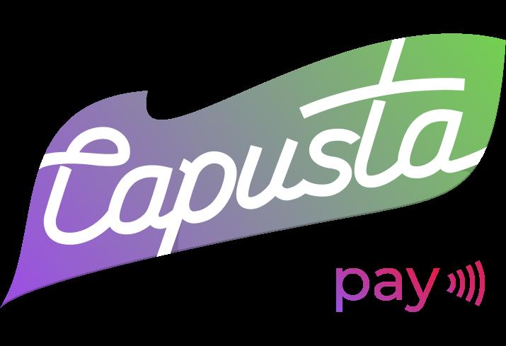 Capusta.Pay