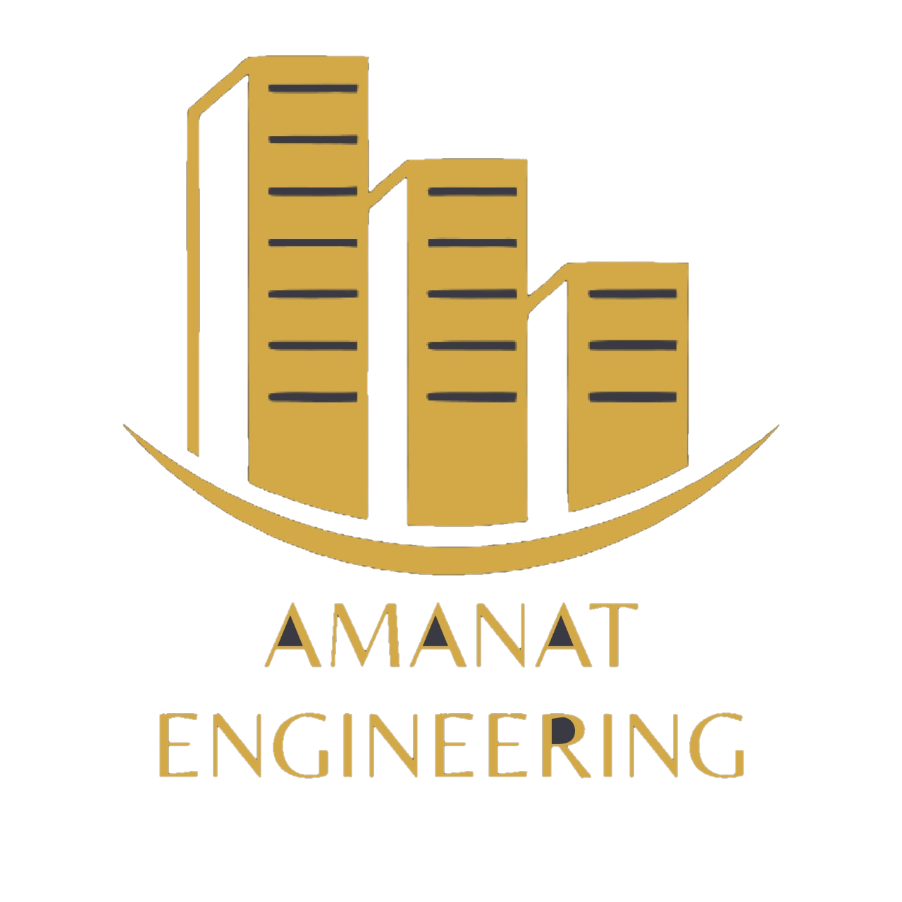 AMANAT ENGINEERING