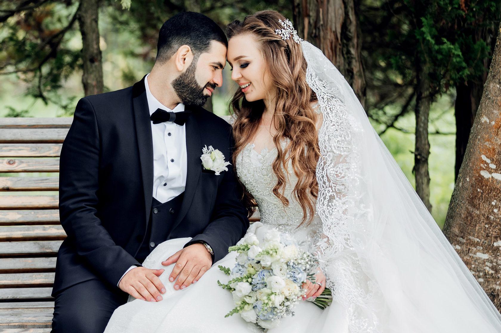версии свадебные фотографы кмв нужного вам