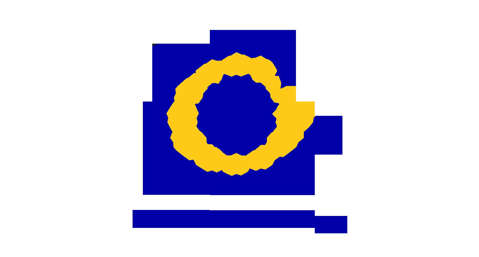 Онлайн курс ЕСПЧ-Навигатор