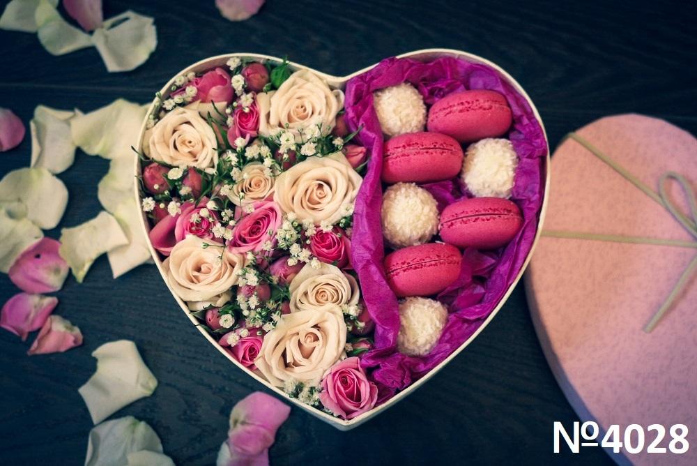 Магазин цветы, цветы в пинске с доставкой