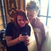 салон свадебных платьев в москве купить свадебное платье в москве свадебные платья в наличии в москве адрес свадебного салона в москве