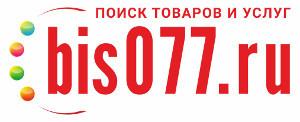 БИС 077