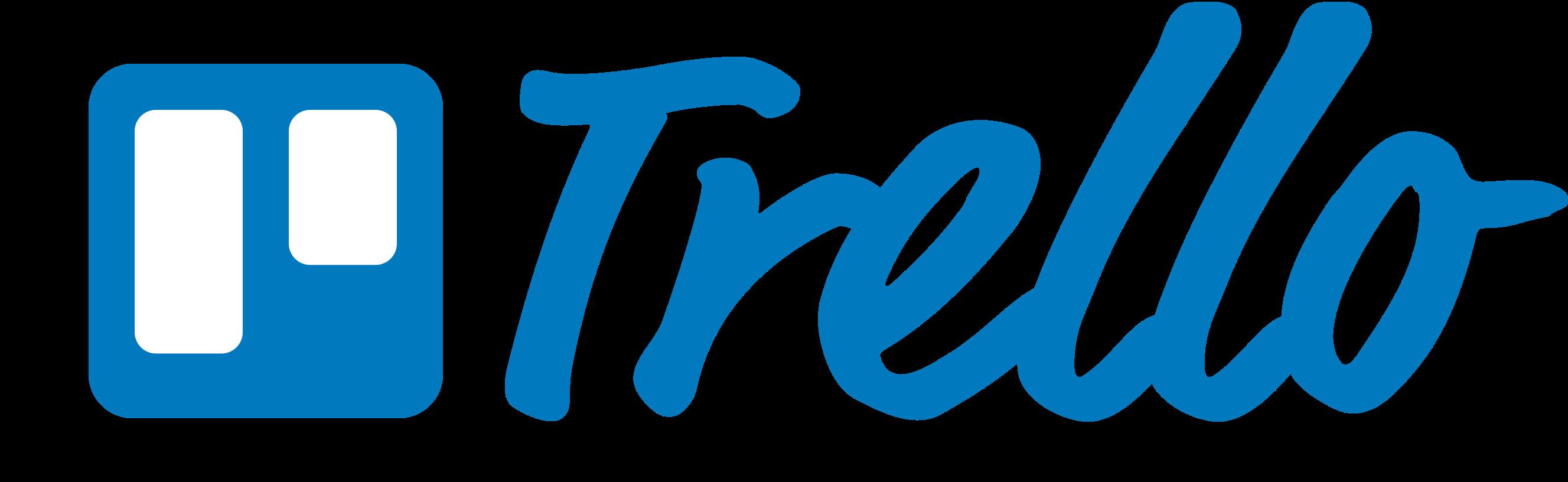 Trello - рекомендация от poruchai.ru (личный секретарь)