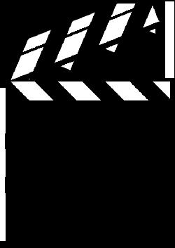 Международная кино-театральная школа