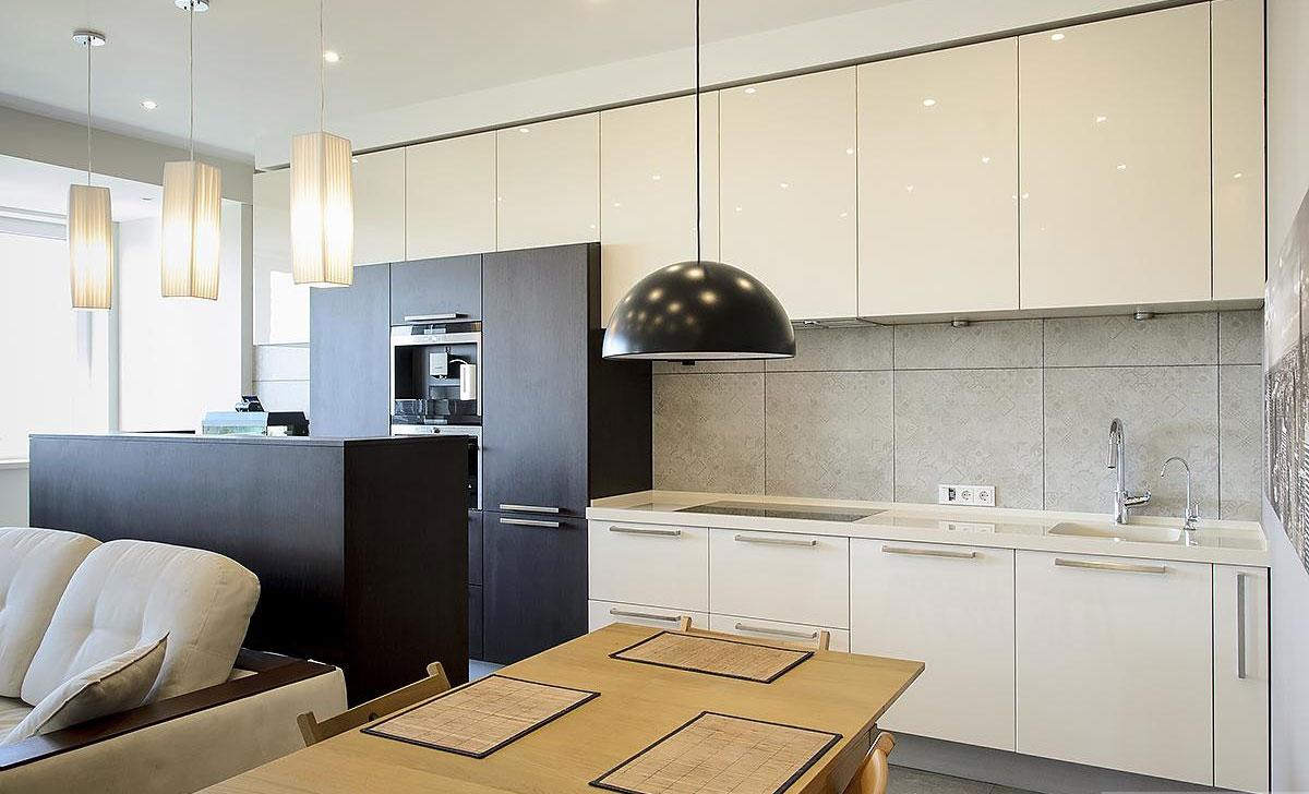 федерация волейбола дизайн кухни из мебели икеа фото любого охранного