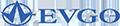 Запчасти к Evgo (Евго) заменить телефон мастера