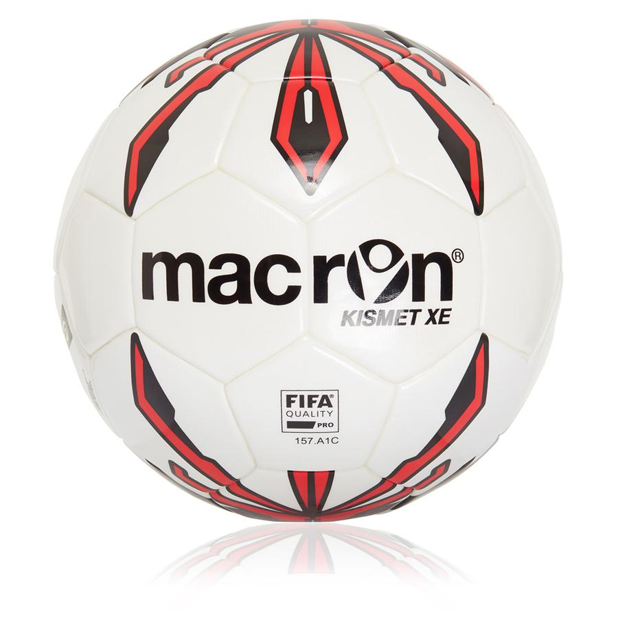 Macron Kismet, Футбольный мяч купить, Футбольный мяч FiFa, Футбольный мяч OMB, игровой футбольный мяч