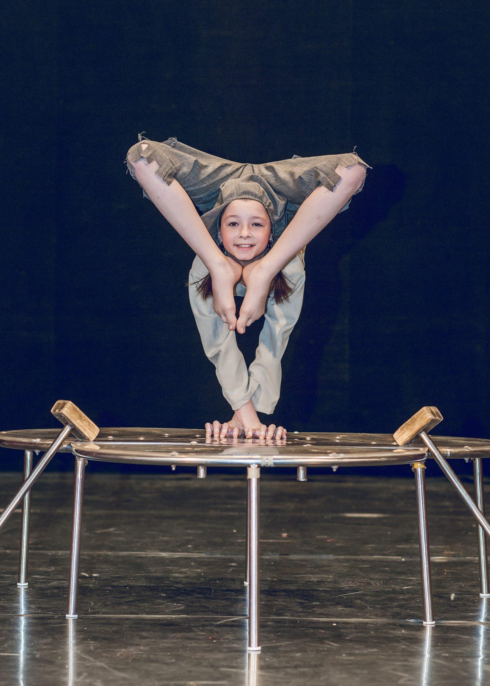 фото цирковой костюм нежность для каучука фотошопе инструмент прямоугольная