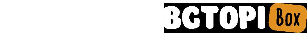 BGTopi Box