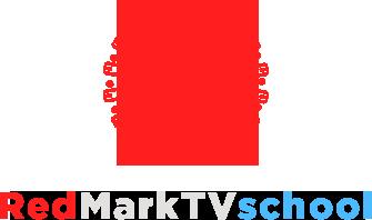 RedMarkTVschool