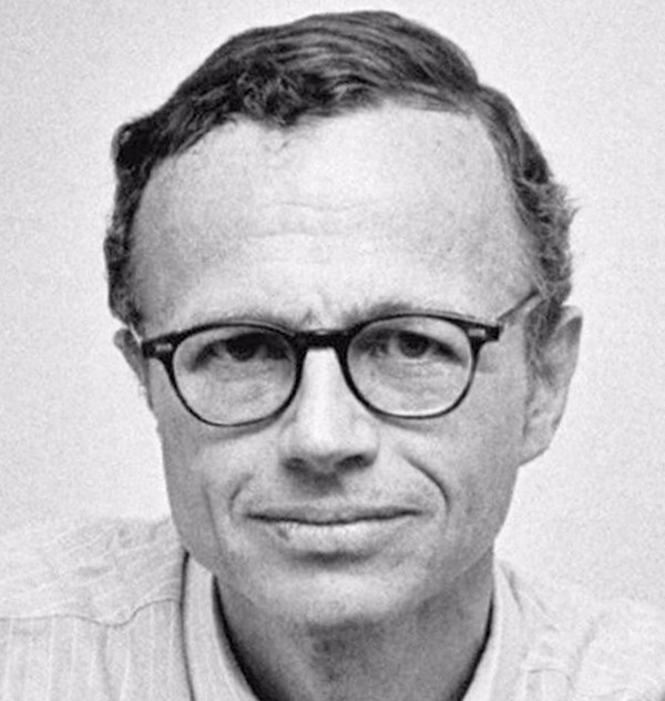 rhetorical analysis on william zinsser cluter