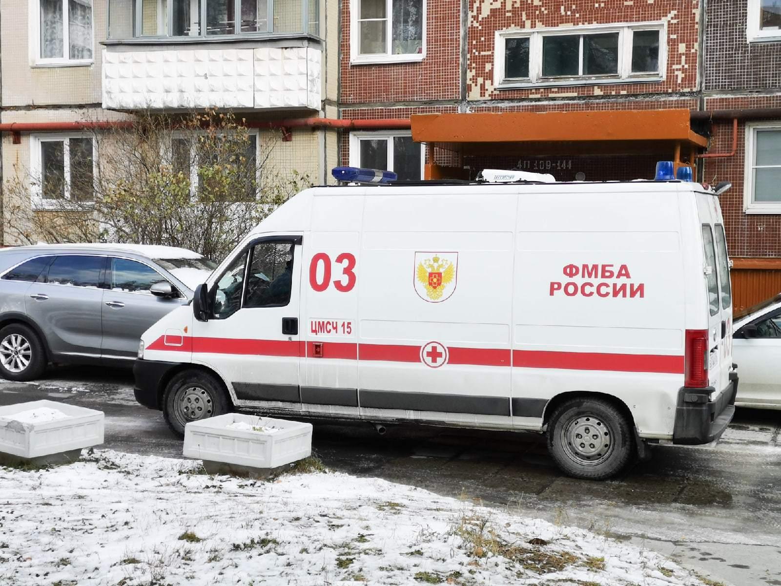 vniitfprof.ru