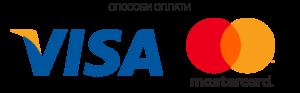 Контакты организаторов :