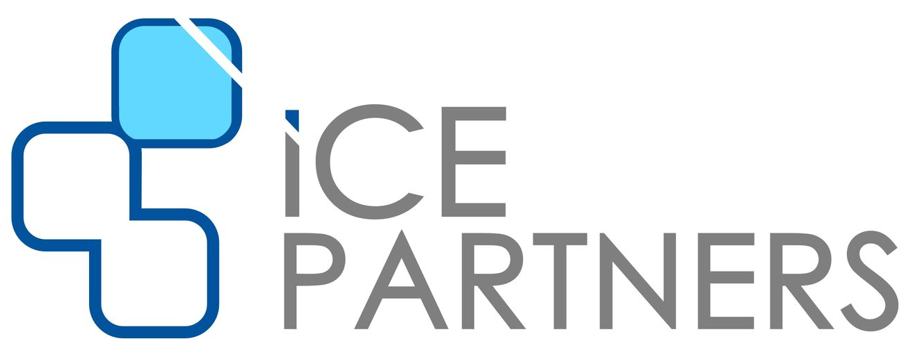 ICE Partners