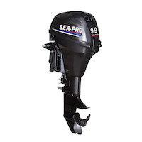 Sea-Pro 4-t