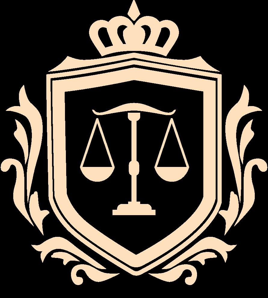 коллегия юристов, юрист консультация, бесплатный юрист консультация, юрист вопрос