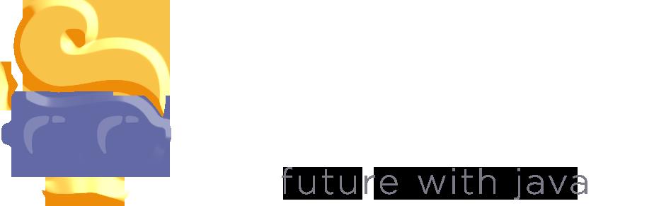JBorn