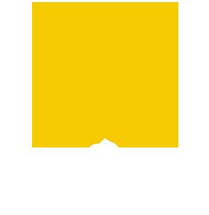 Blackwood Studio