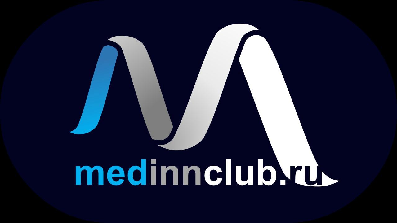 Клуб Инновационной Медицины
