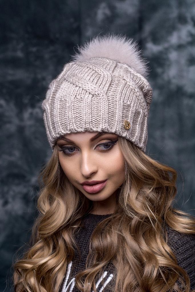 думки про найкраща ціна де купити Женские шапки Flirt