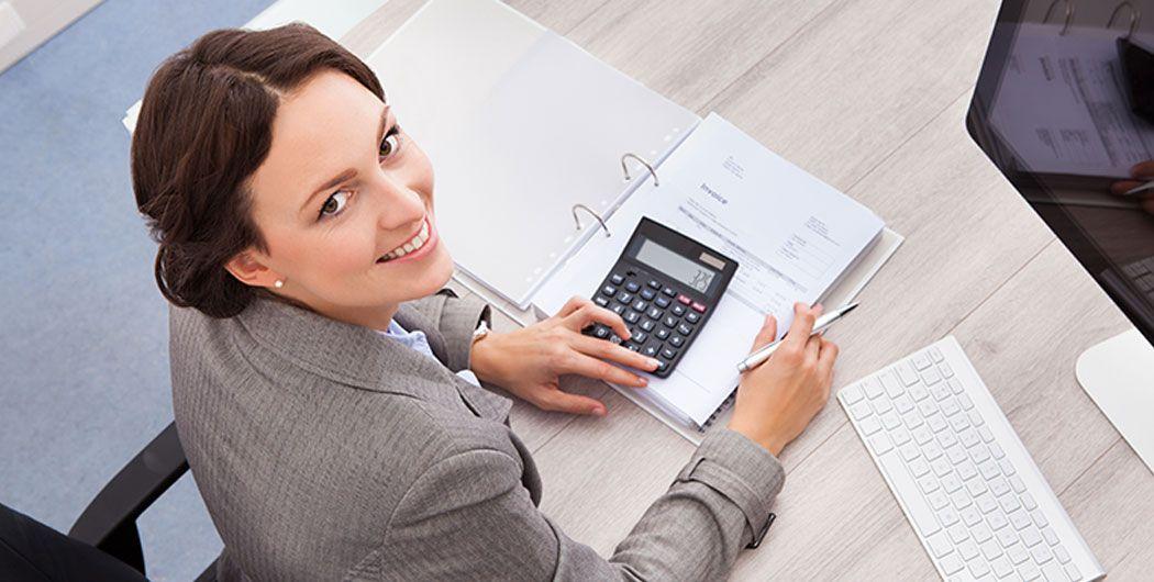 Ведение бухгалтерии руководителем хорошие курсы бухгалтера в москве