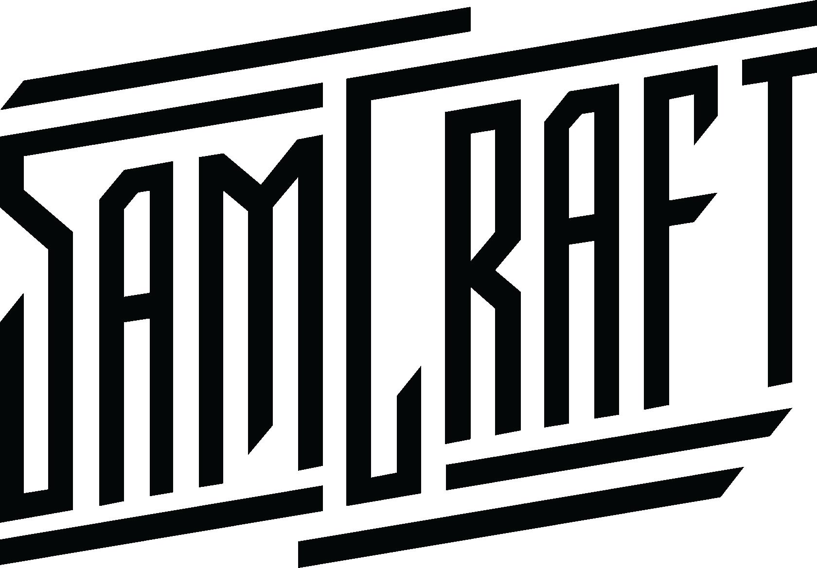 Samcraft