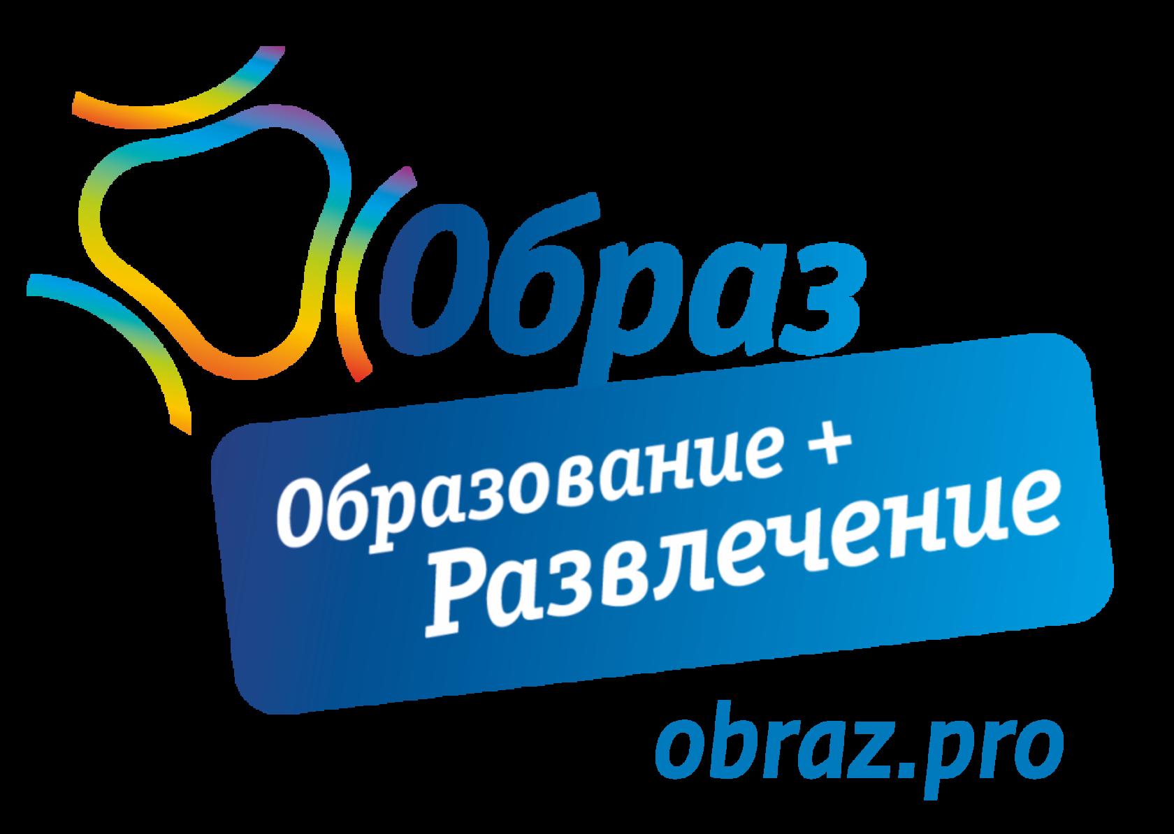 """ООО """"ФОДО"""" Образ"""
