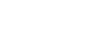 Натуральные сладости Краснодар без сахара на меду