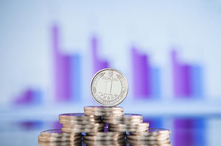 Невидимые денежные сборы с граждан Украины или что такое «репрография»