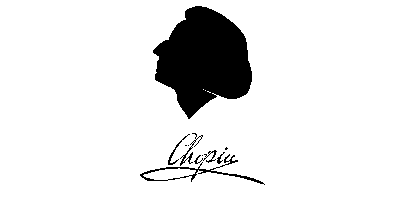 XII MOSCOW INTERNATIONAL FREDERICK CHOPIN COMPETITION FOR YOUNG PIANISTS