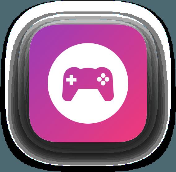 Gamer.app