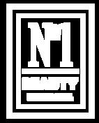N1BEAUTY