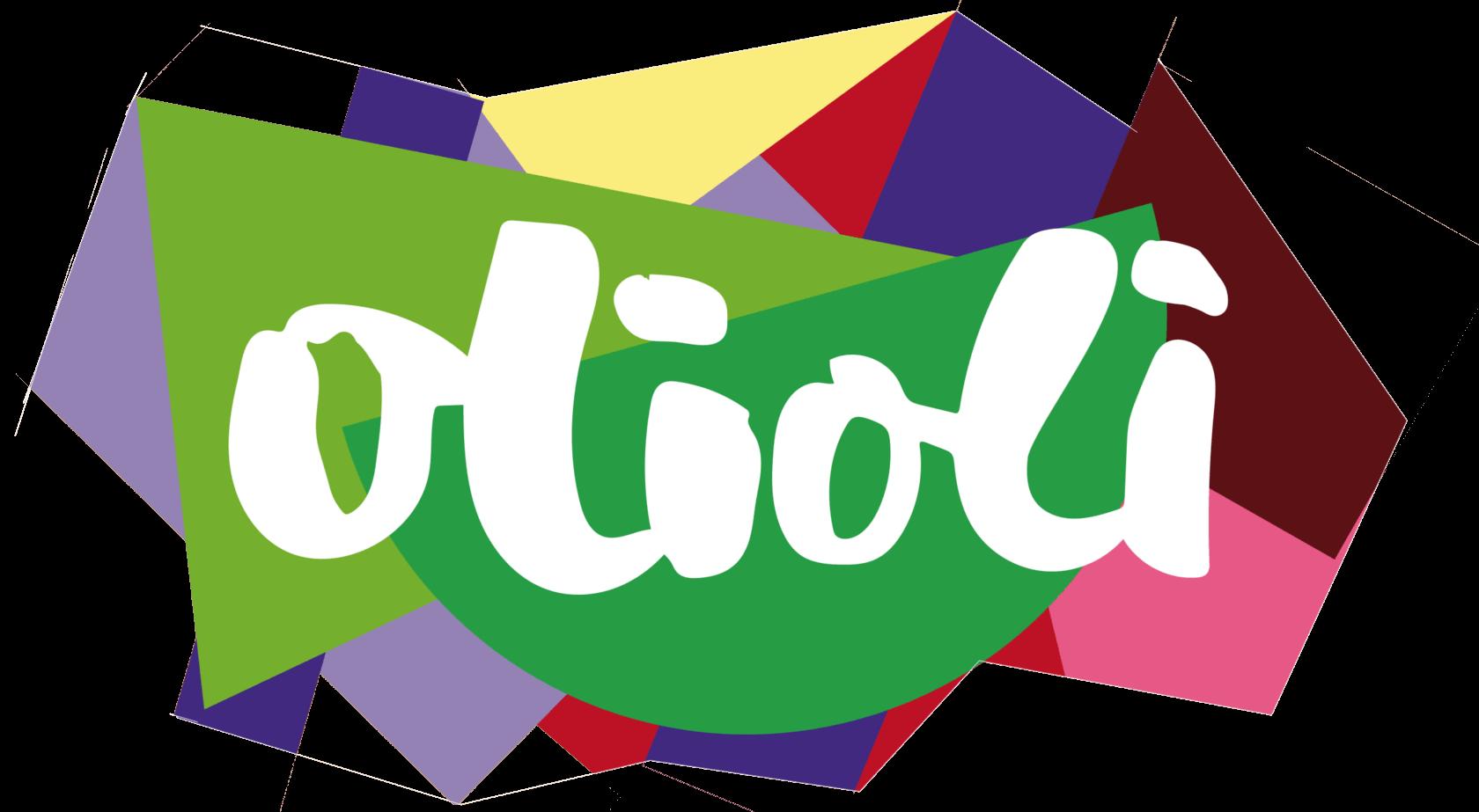 Oli Oli