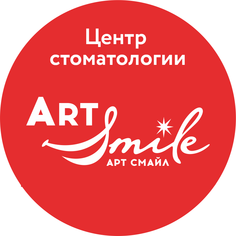 Инновационный центр стоматологической ассоциации России