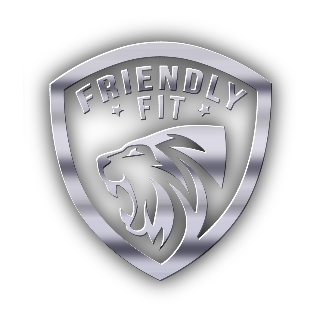 Friendly FIT
