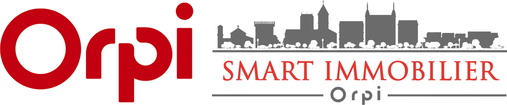 ORPI SMART Immobilier