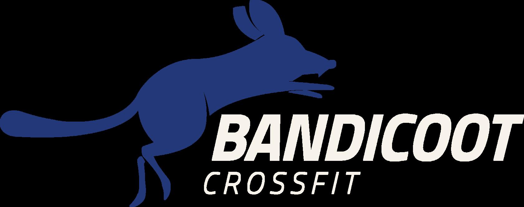© 2019 CrossFit Bandicoot