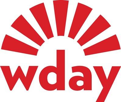 logo wday.ru