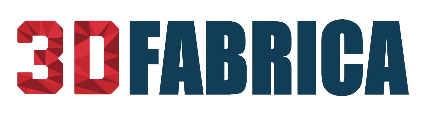 3DFabrica