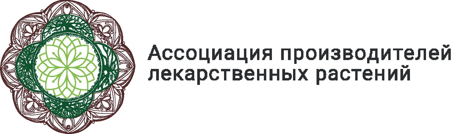 АППЛР